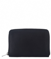 Amsterdam Cowboys Purse Delny black