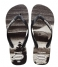 Flipflops Top Photoprint