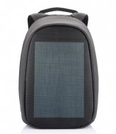 XD Design Bobby Tech Anti Theft Backpack black (251)