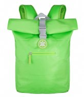 SUITSUIT Caretta Backpack active green (34360)